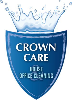 Crown Care BV