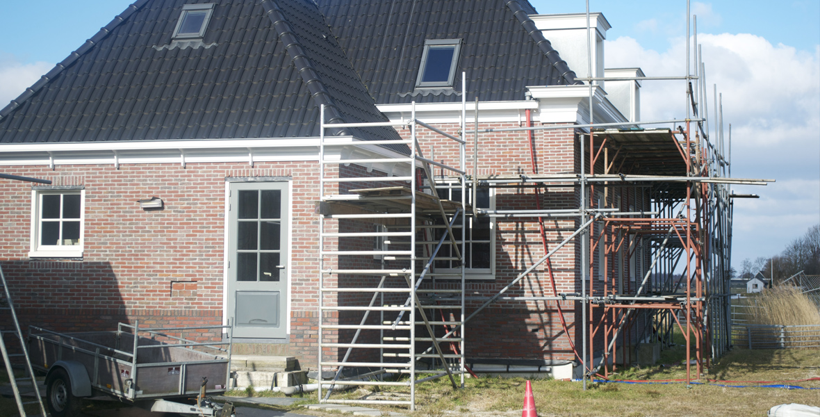 oplevering-bouwprojecten