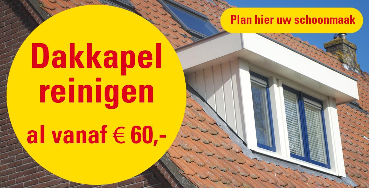 1180x600-dakkapel-vanaf-60-euro